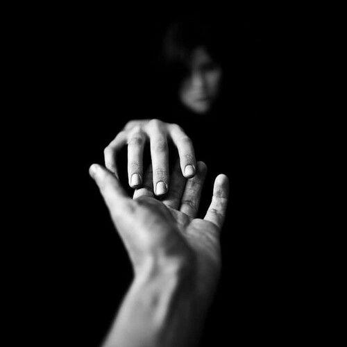 Tere Liye_Shayari_Poetry