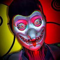 Dead Silence_Horror_Storytelling