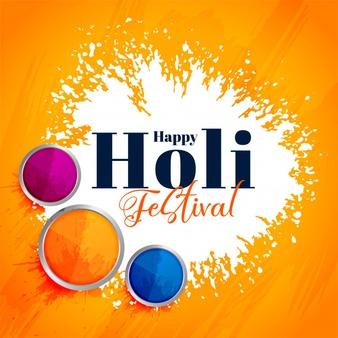 Happy Holi_Challenge