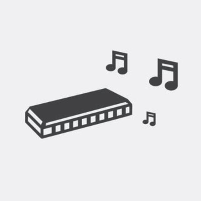 Sholay_Storytelling_Talk
