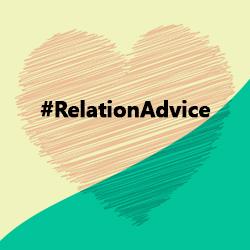 RelationAdvice_Talk