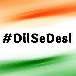 DilSeDesi_Talk