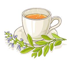 My Tea Recipe_talk