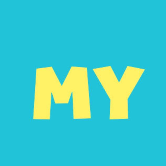 MyTopics