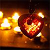 Romance_shayari