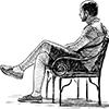 Waiting_Talk_Shayari