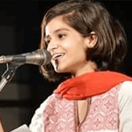 Asmita Singh