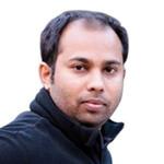 Satyaprem Upadhyay