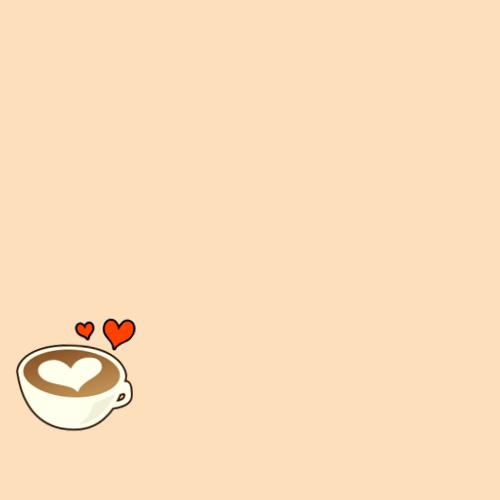 chai quotes, chai quotes in hindi, chai shayari, good morning shayari, chai images