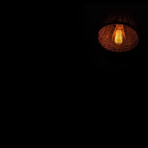 ज़िन्दगी में उम्मीद पर शायरी/कोट/कविता लिखें #Noj