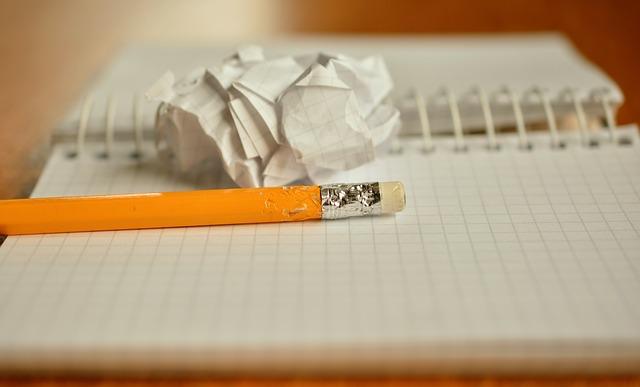 जीवन का सच  खुशनसीब हूं, जो तेरे कलम पर मेरा नाम आ