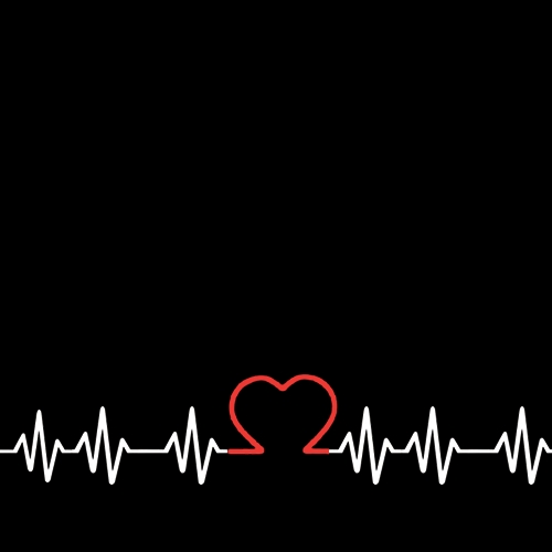 heart beat stories