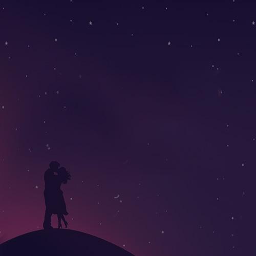प्यार के एहसास पर शायरी/कोट/कविता लिखें #NojotoH