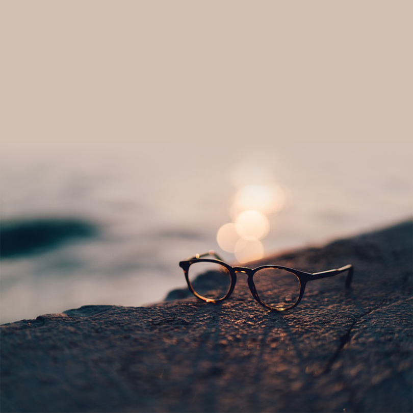 Through the Specs