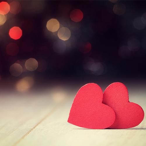 प्यार का एहसास