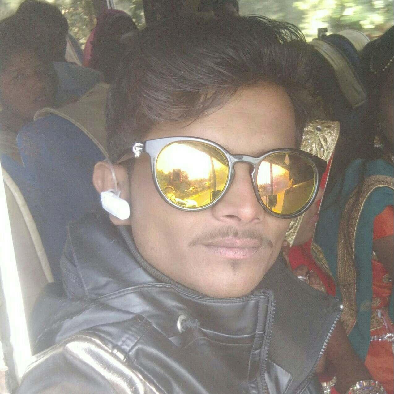 Shailesh Kumar shailesh Kumar