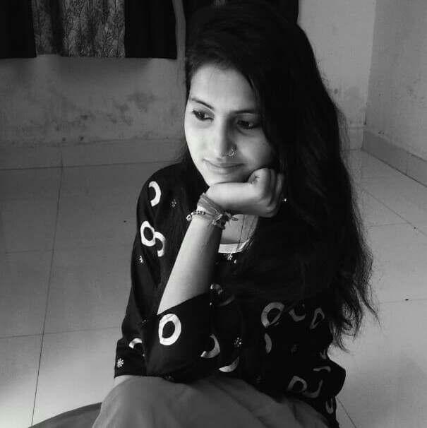 यूँ ना मुस्कुराया करो 😊  Meri Dhadkne Tham Si Jati