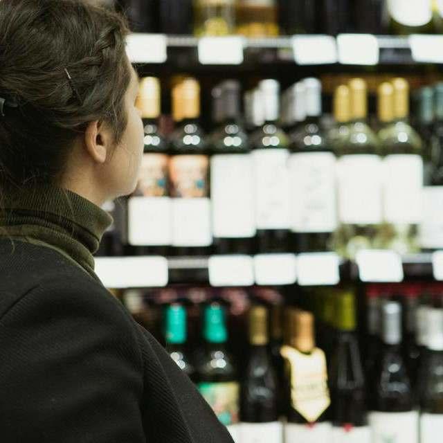 A Wine seller is better than a Moneylender, Who pr