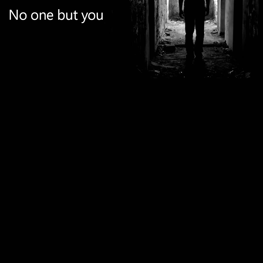 no one Quotes