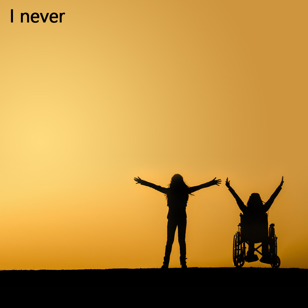 Never Quotes