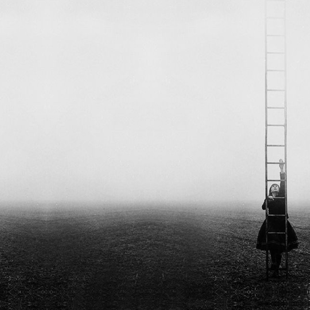 Climb The Sky