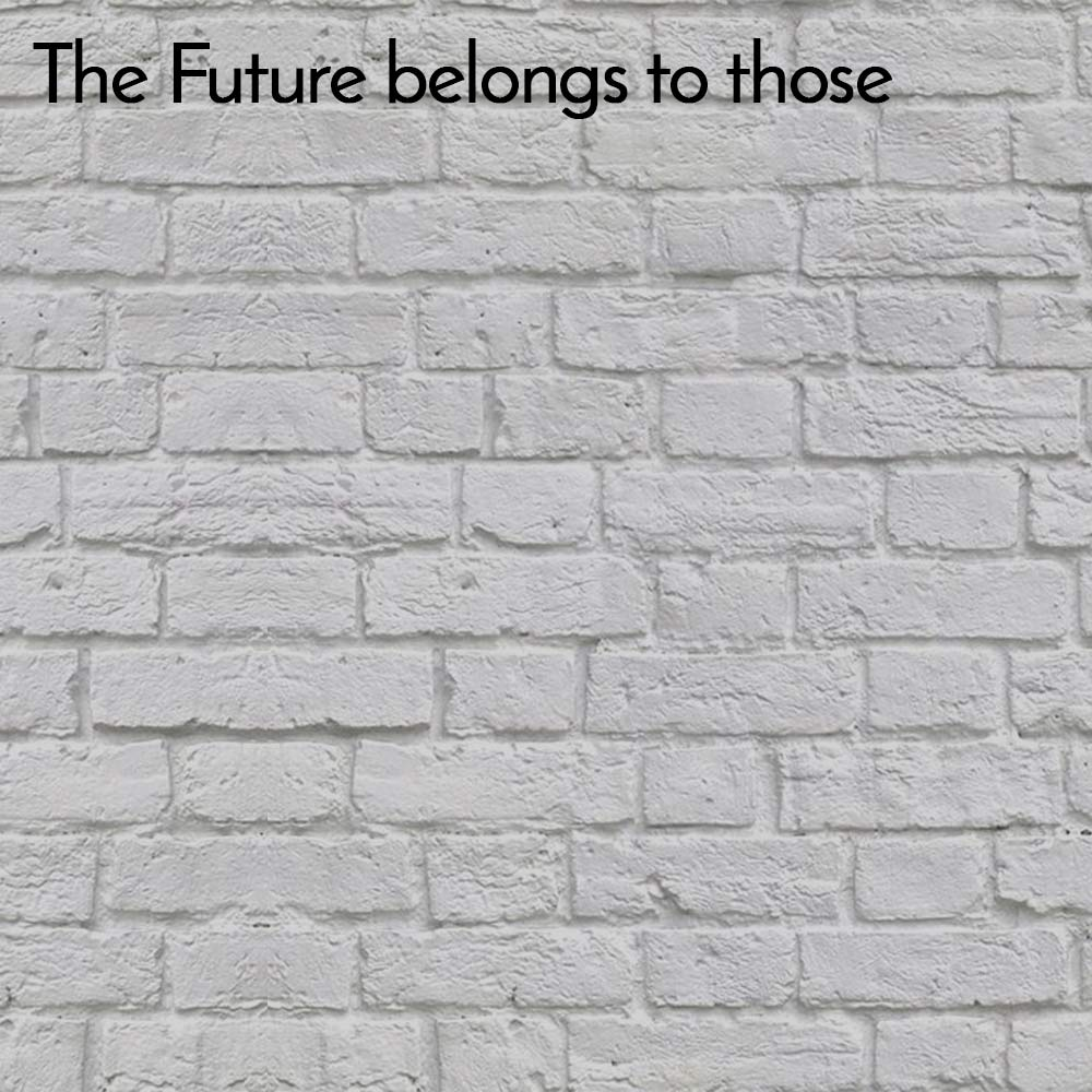Future quotes