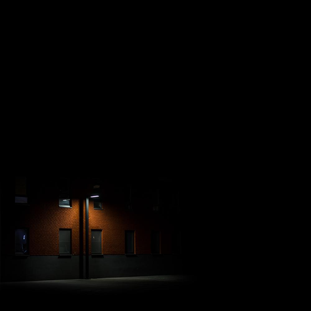 Streetlight Quotes