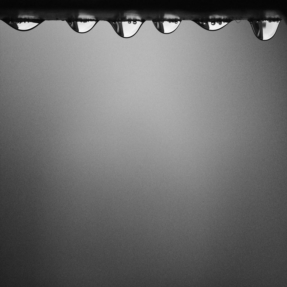 Raindrops Quotes