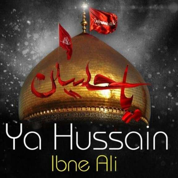 Download Labbaik Ya Hus Status Shayari Quotes Nojoto