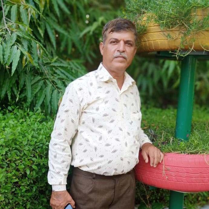 जन्म दिन की हार्दिक शुभकामनाएं Happy brithday Govi