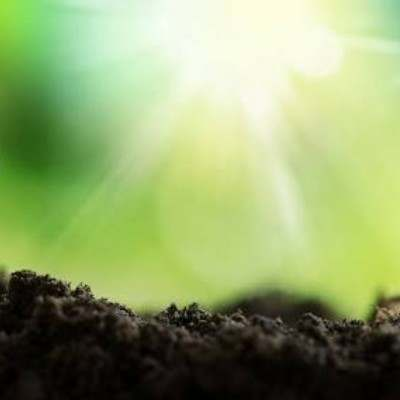 मिट्टी मेरी हकीकत, मिट्टी मेरा फसाना, मिट्टी से ही