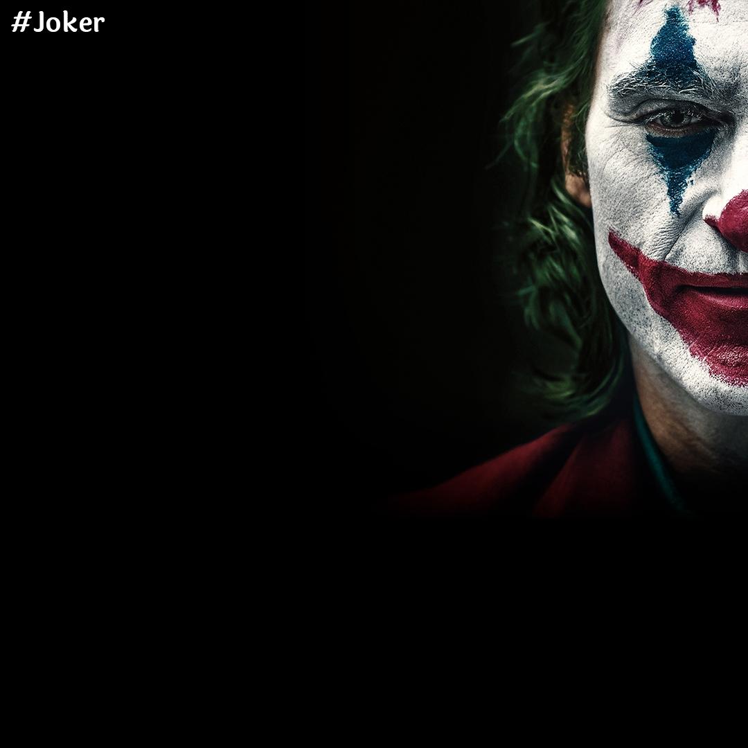 Joker shayari