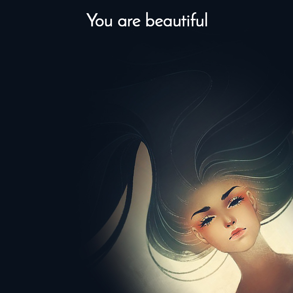 Beautiful shayari