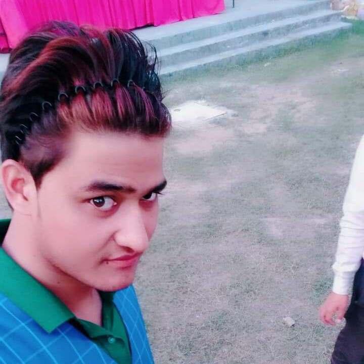 इश्क़ का मंज़र चढ़ा ऐसे bhut kuch kho rakha h #Love