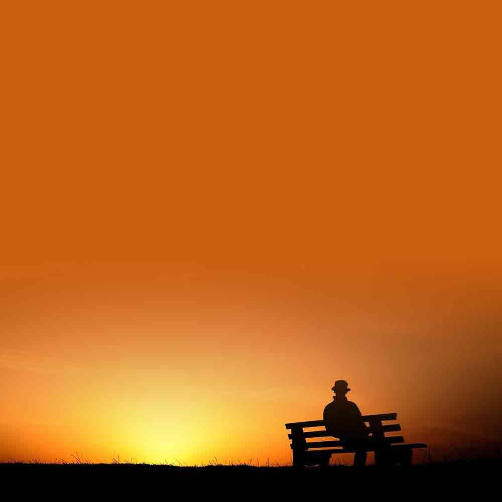 tujhko khokar mujhko mai mil gya.... #hindi #poem