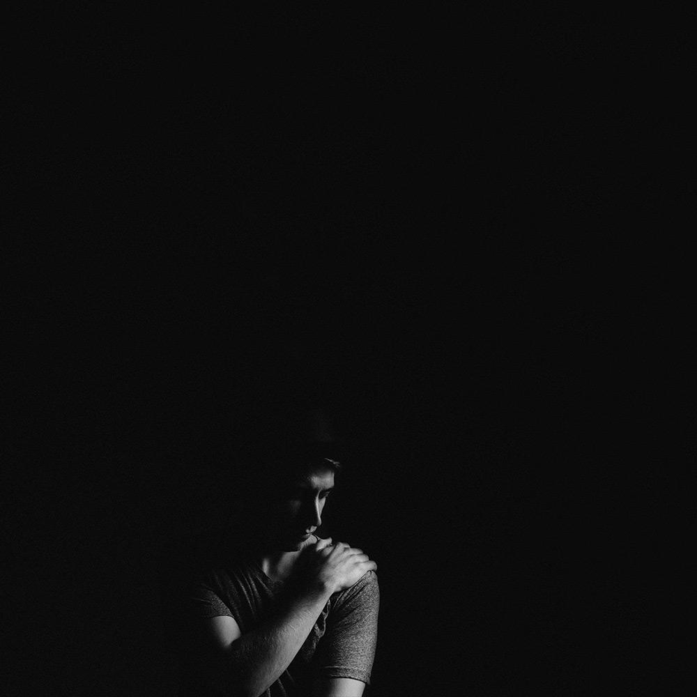 खामोशी दिल की पढ़ी तो आवाज़ आयी,,,,एक गहरे छुपे दर्द