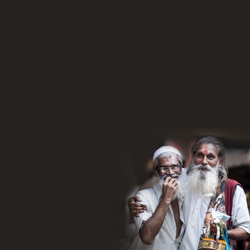 Ayodhya Story