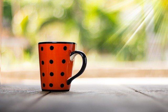 मिलो 💏कभी चाय ☕पर फिर किस्से 💕💕 बुनेगे तुम खामोशी