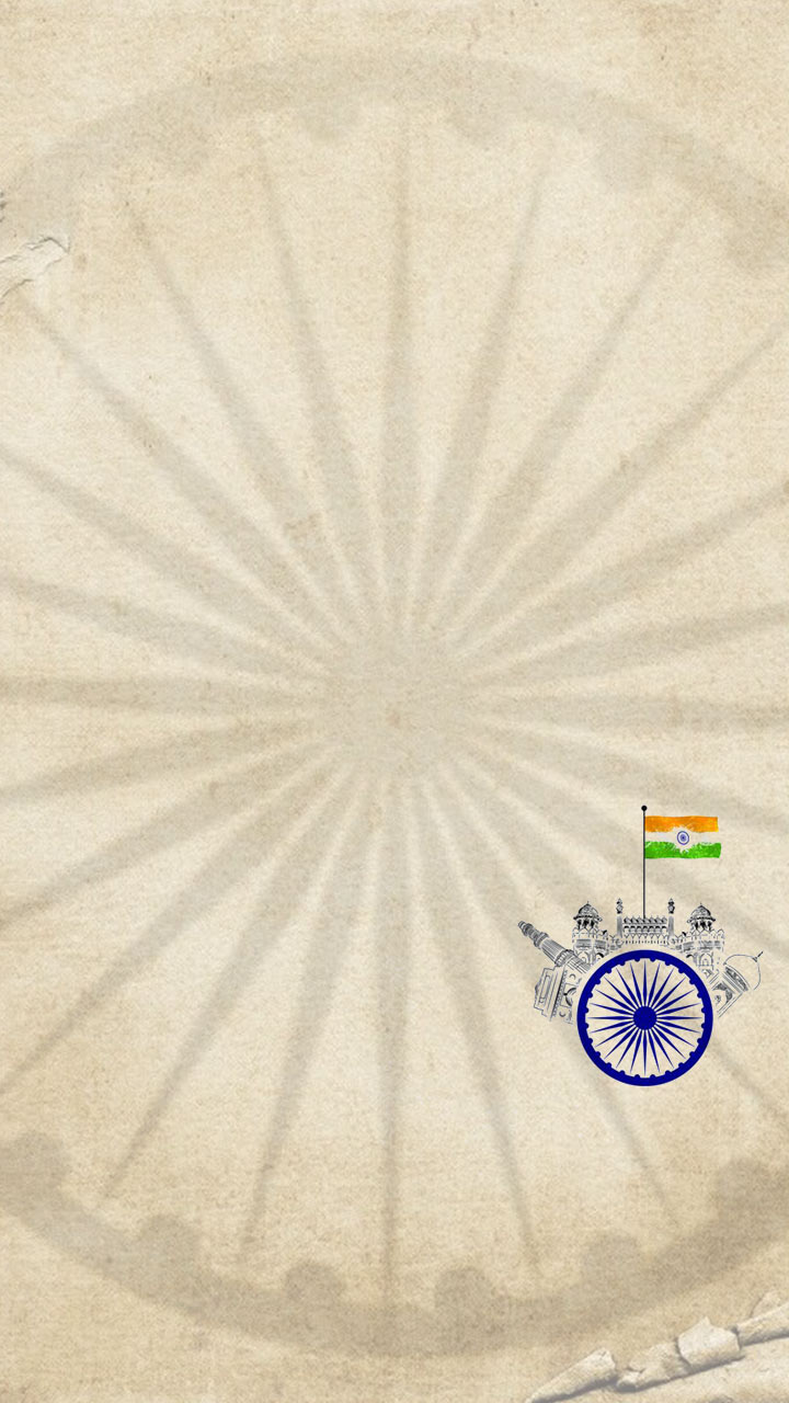 Republic Day #Country