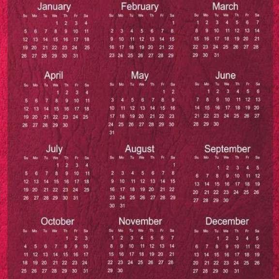 जनाब.........  फरवरी में एक दिन  बढ़ क्या गया है,