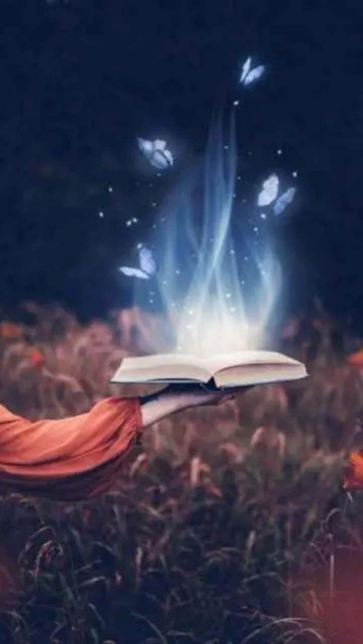 काश मिले नसीब की  किताब हमें ऐसी जब चाहे नसीब  अपन