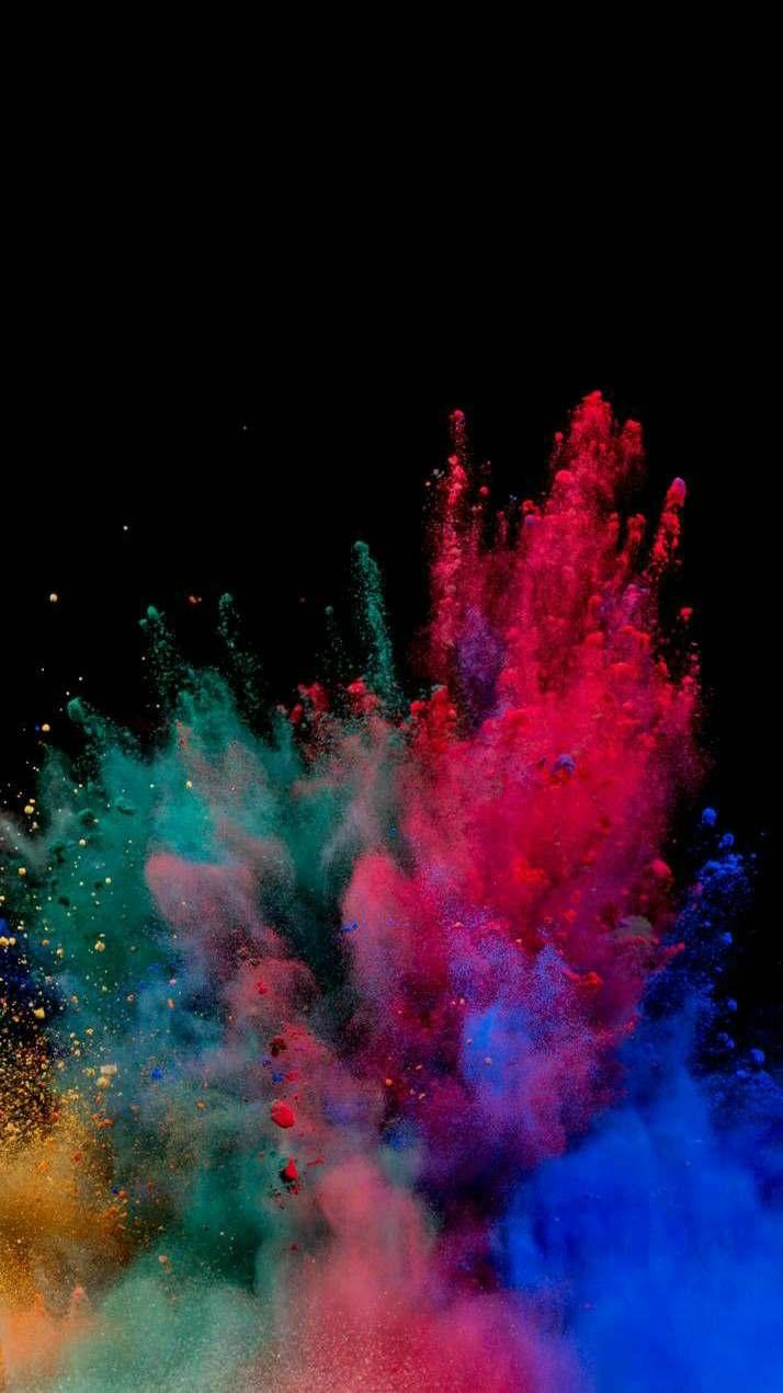 कुछ रंग   रंगों में रंग  मोहब्बत का रंग  एक बार जो