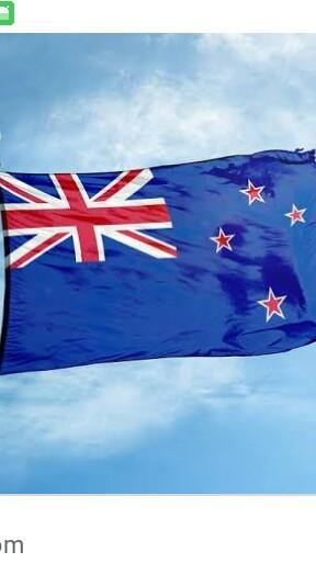 सन 1900 तक न्यूज़ीलैंड ही एक एेसा देश था जहॉ के प्