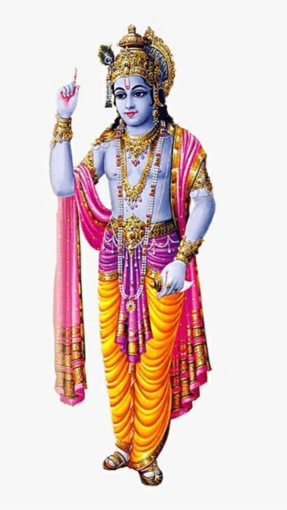 जन्म लिये हैं कृष्ण कन्हैया, झूम रहीं गोकुल की गलि