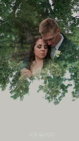 काश प्यार का इन्शुरन्स हो जाता, प्यार करने से पहले